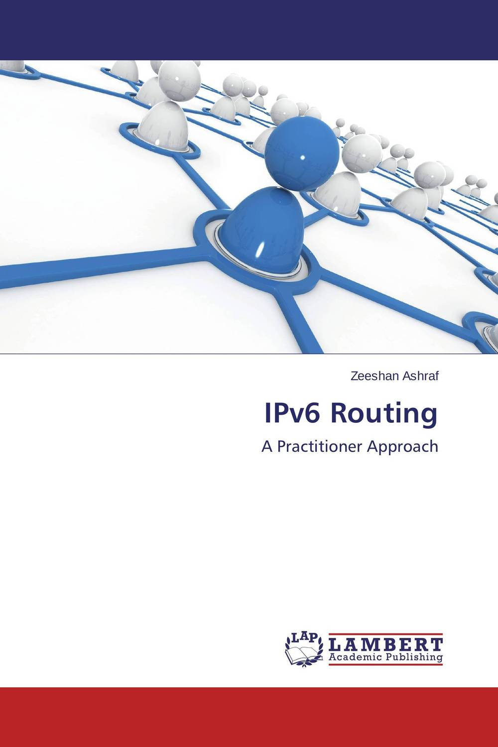 IPv6 Routing the next step guide to building startup fina