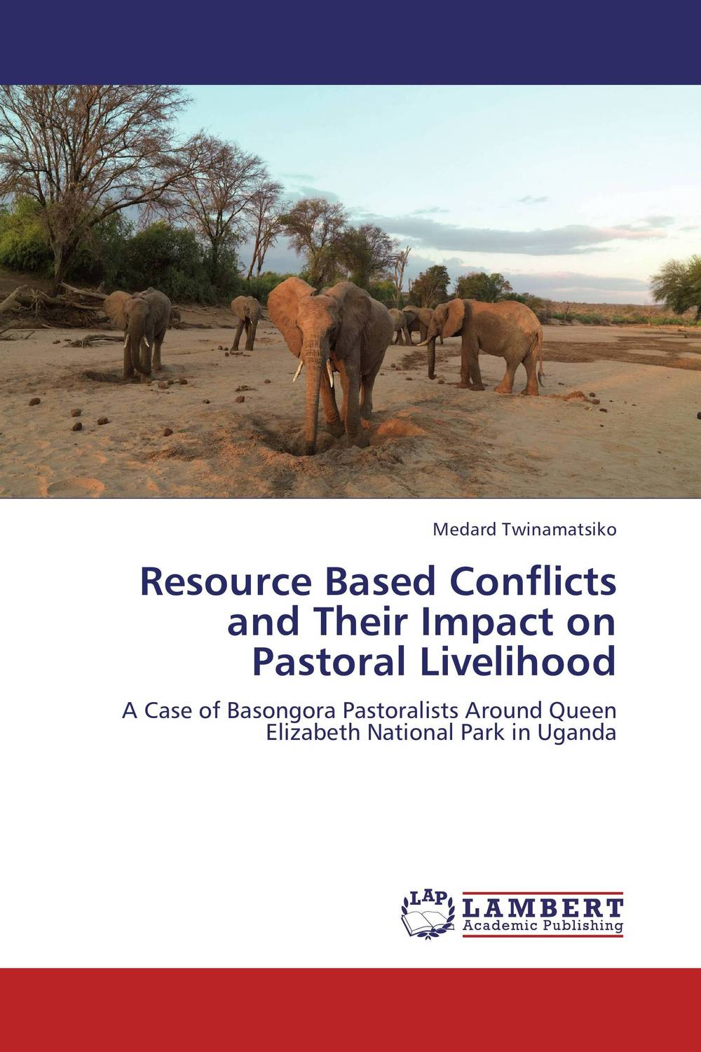Resource Based Conflicts and Their Impact on Pastoral Livelihood rakesh kumar balbir singh kaith and anshul sharma psyllium based polymer and their salt resistant swelling behaviour
