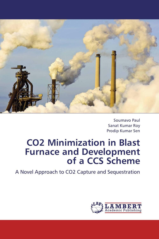 CO2 Minimization in Blast Furnace and Development of a CCS Scheme single sided blue ccs foam pad by presta