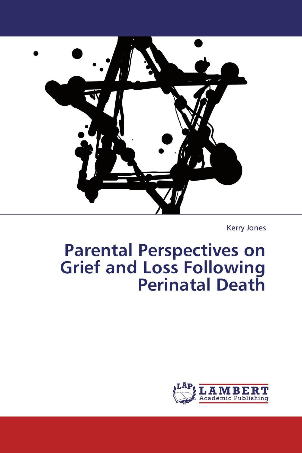 Parental Perspectives on Grief and Loss Following Perinatal Death death on blackheath