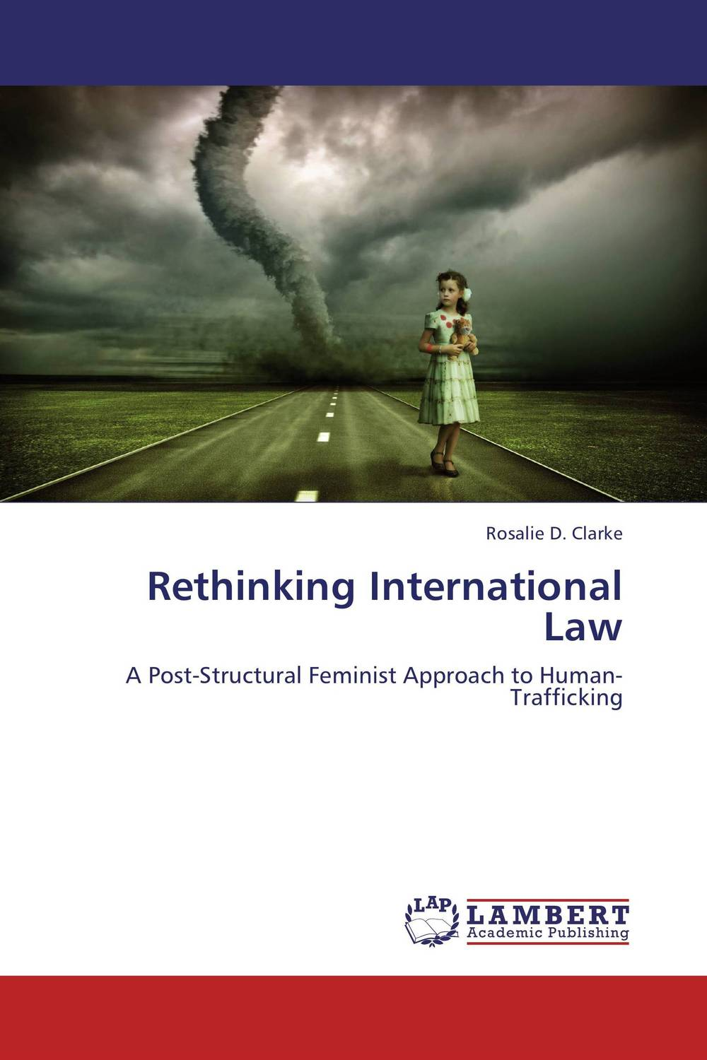 Rethinking International Law 50 5