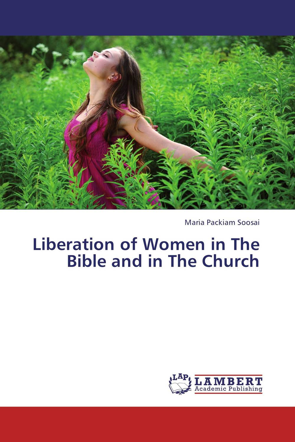 Liberation of Women in The Bible and in The Church