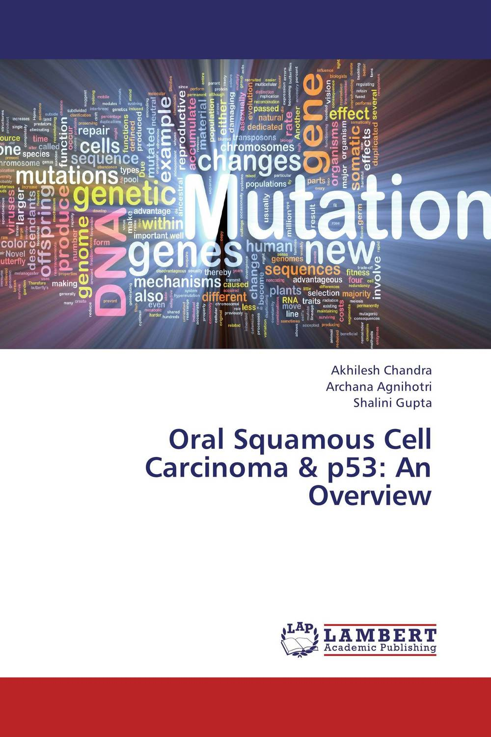 Oral Squamous Cell Carcinoma & p53: An Overview cervical cancer in amhara region in ethiopia