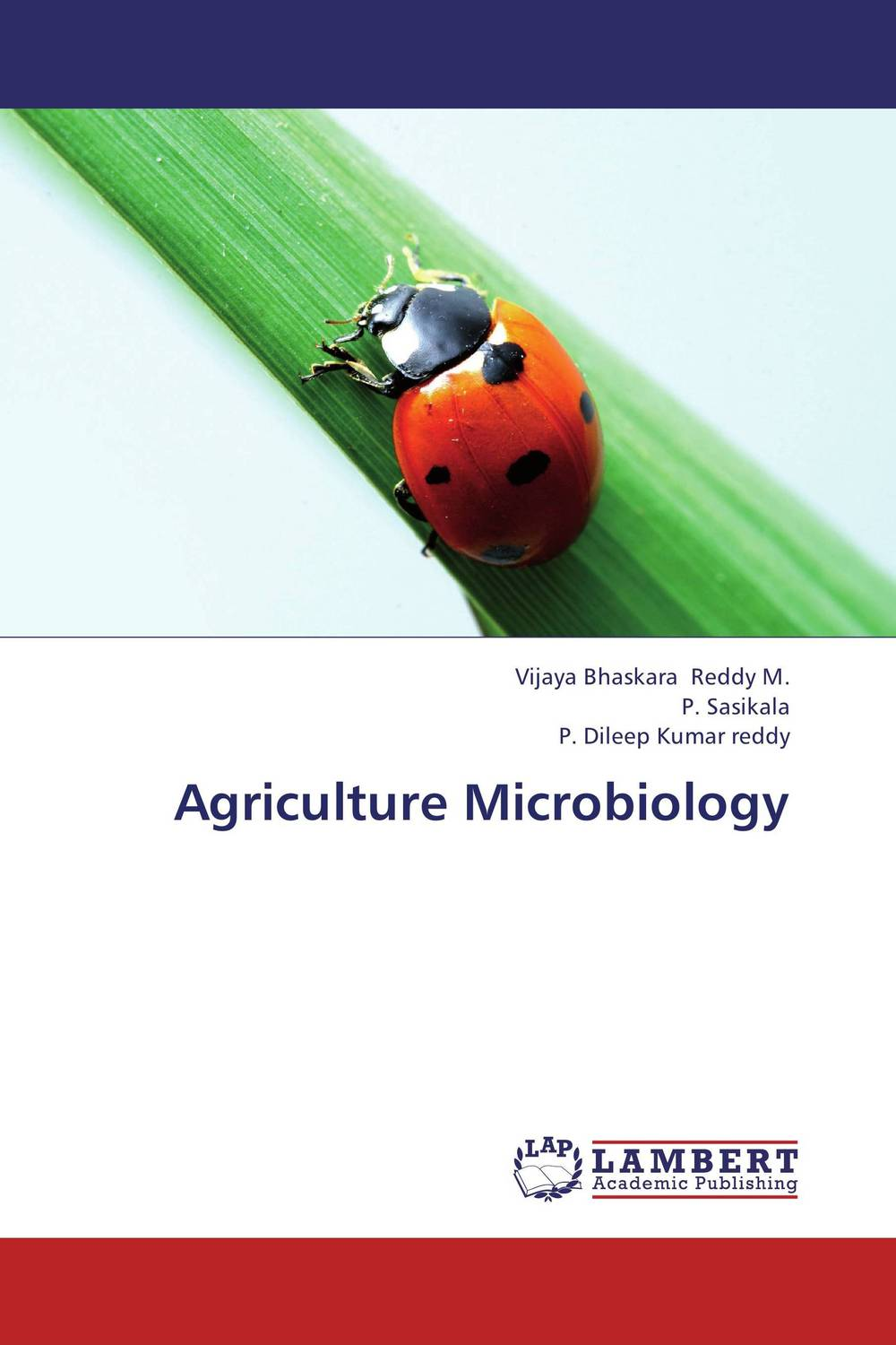 Agriculture Microbiology pastoralism and agriculture pennar basin india