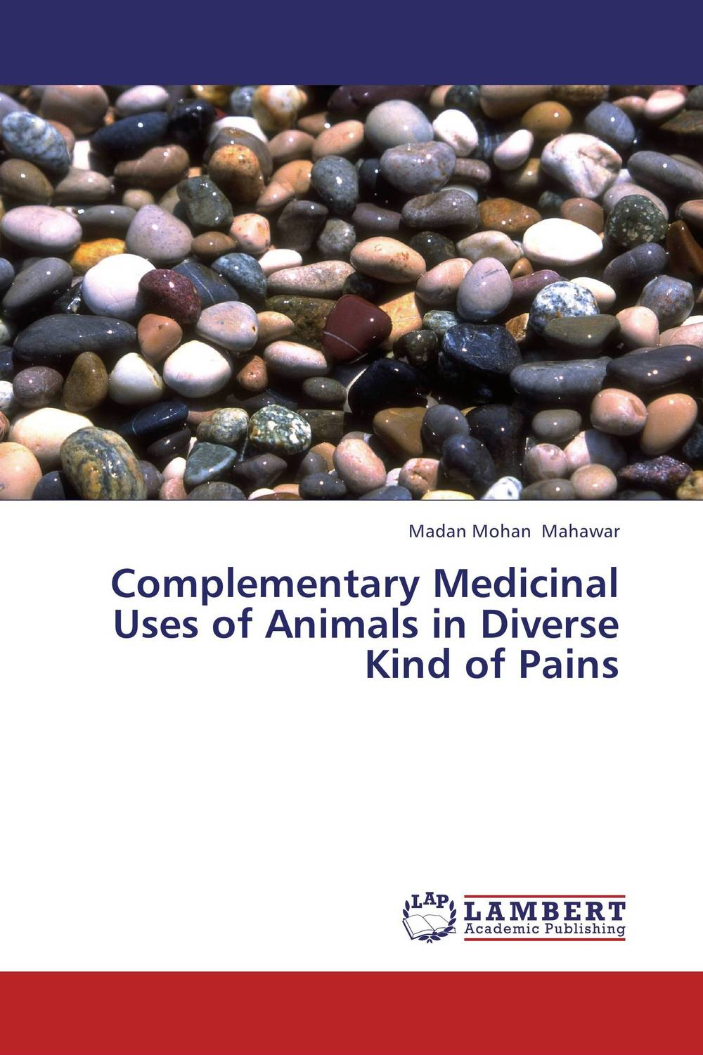 Complementary Medicinal Uses of Animals in Diverse Kind of Pains ethnomedicinal uses of animals in india with reference to asthma