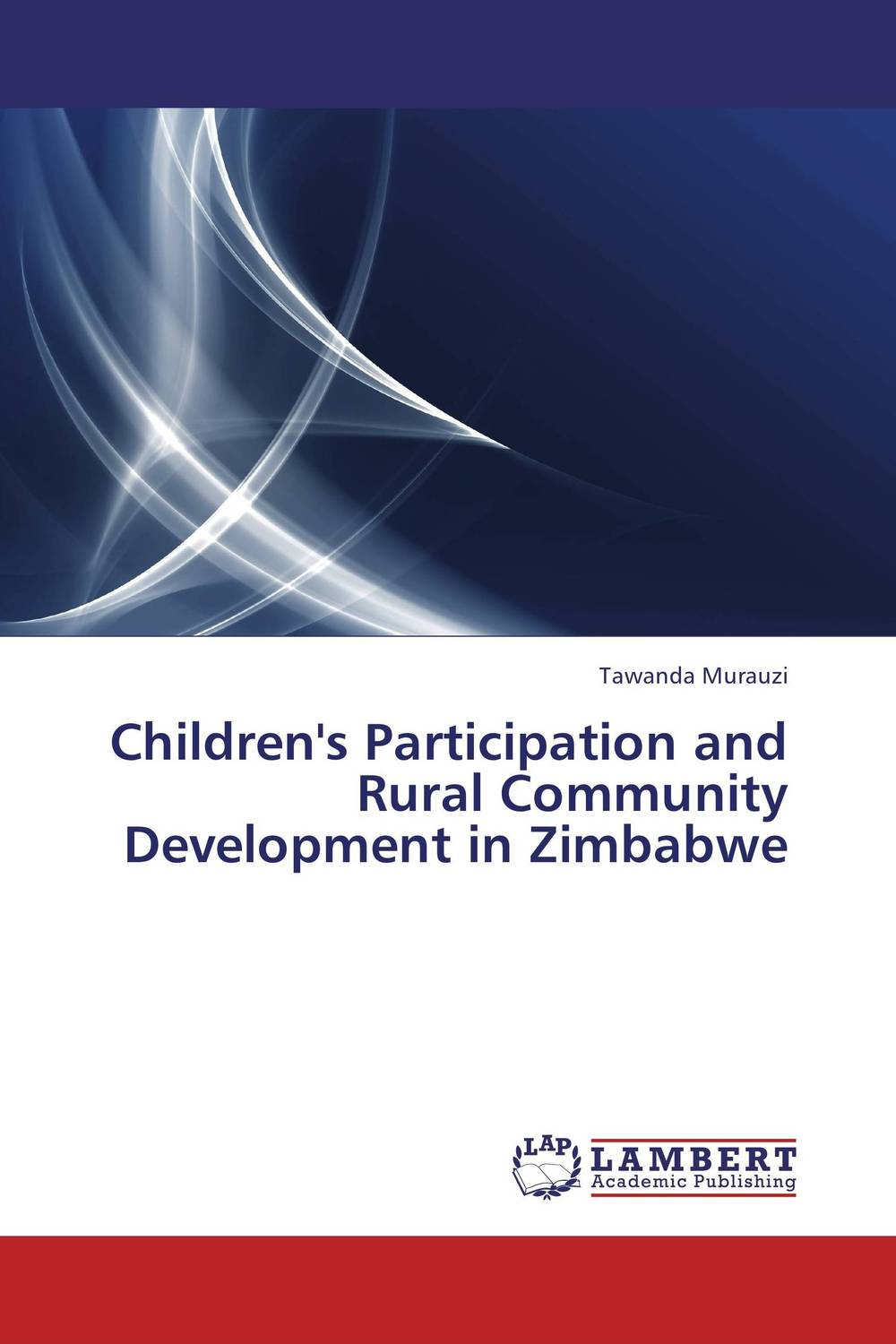 Children's Participation and Rural Community Development in Zimbabwe community radio for rural development
