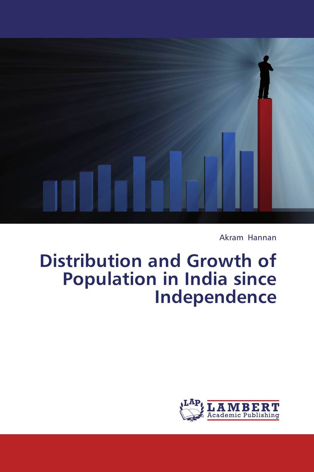 Distribution and Growth of Population in India since Independence kayode felix omole a spatial distribution of market centres