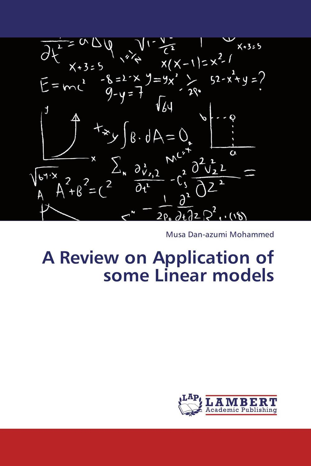 A Review on Application of some Linear models the application of wavelets methods in stefan problem