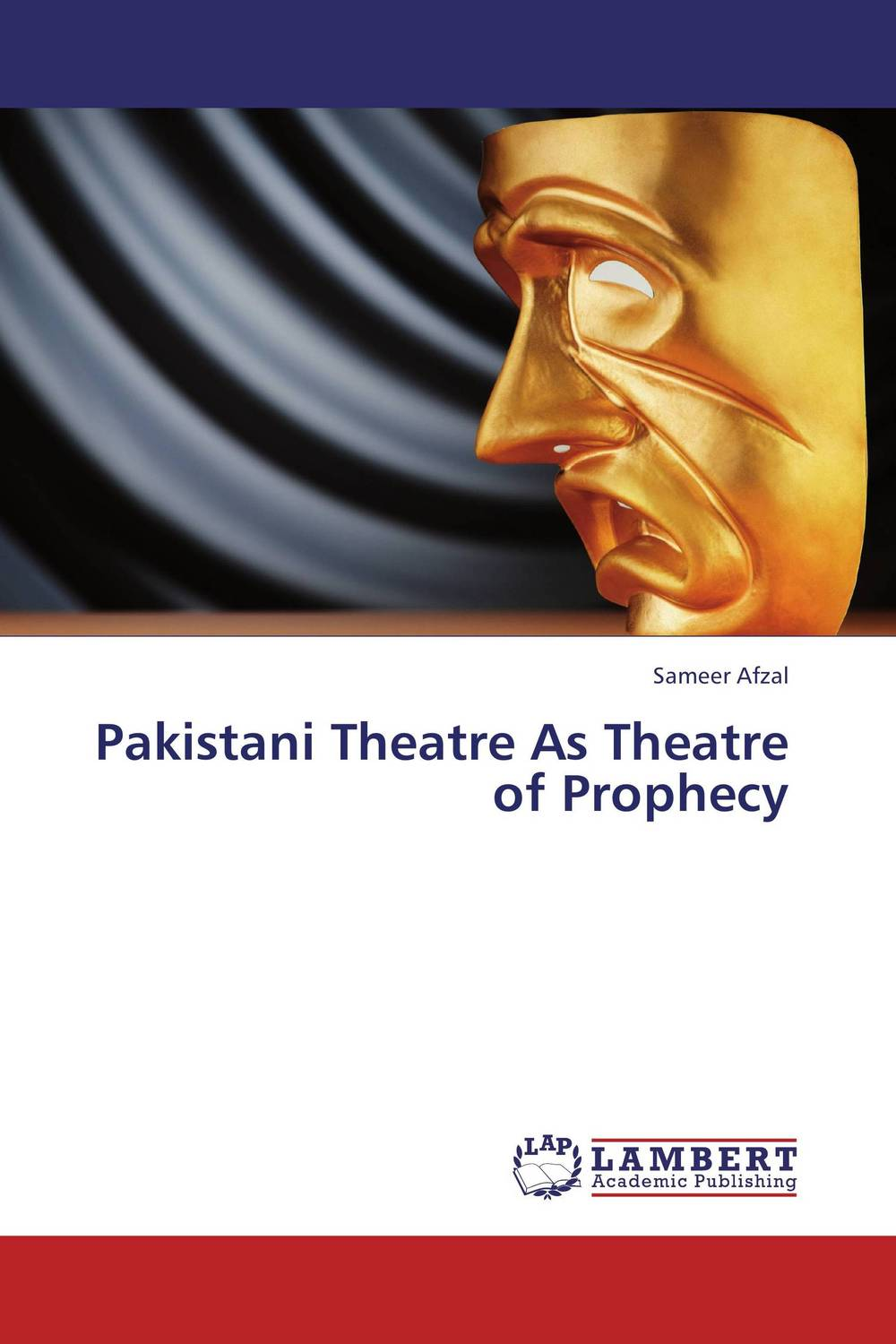 Pakistani Theatre As Theatre of Prophecy crockid machine power бирюзовая