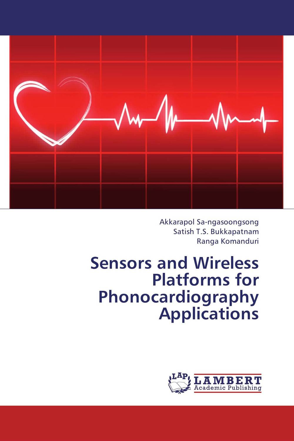 Sensors and Wireless Platforms for Phonocardiography Applications