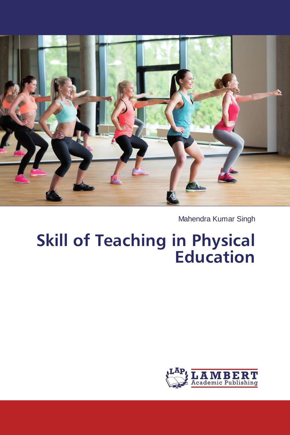 Skill of Teaching in Physical Education dimitrios stergiou good teaching in tourism higher education