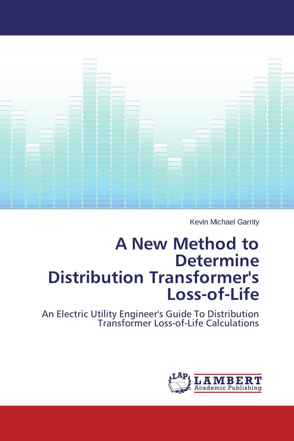 A New Method to Determine Distribution Transformer's Loss-of-Life limit switches limit sw