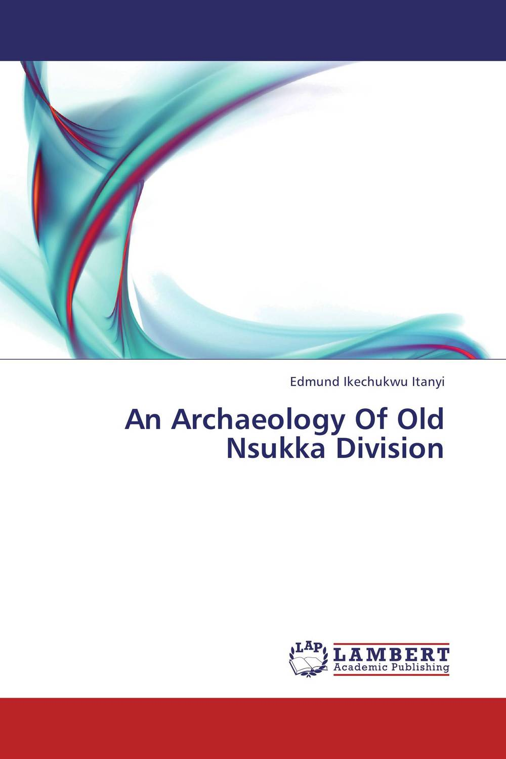 An Archaeology Of Old Nsukka Division theocritus and the archaeology of greek poetry