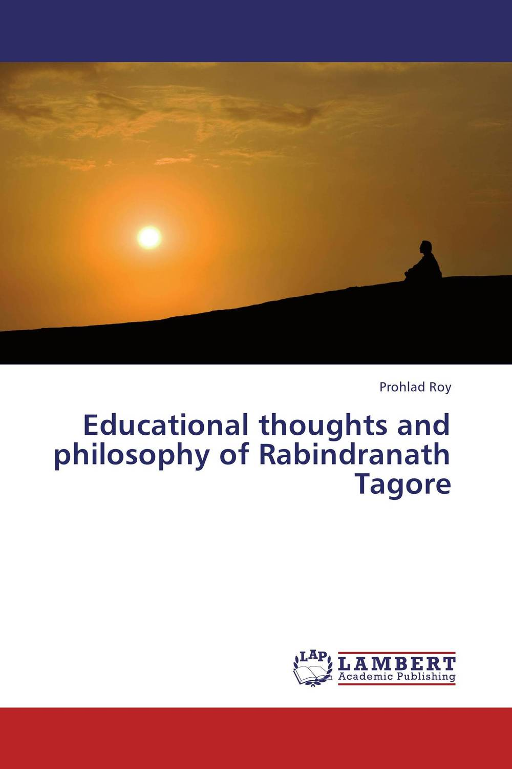 Educational thoughts and philosophy of Rabindranath Tagore gabriela pohoata romanian educational models in philosophy