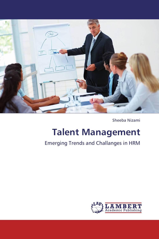 Talent Management strategic career management developing your talent hr series