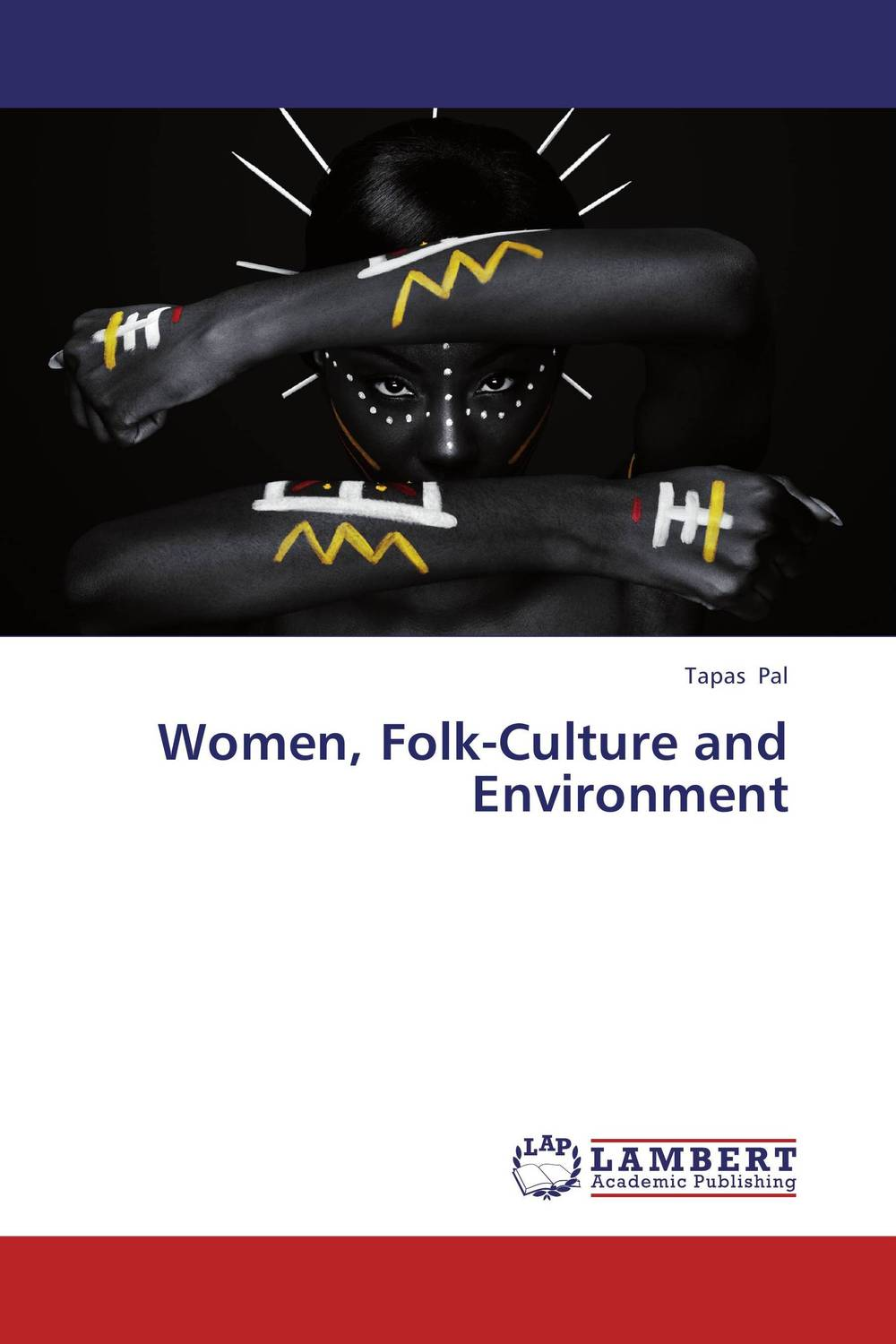 Women, Folk-Culture and Environment сысоев п сысоева л issues in us culture and society амер культура и общество