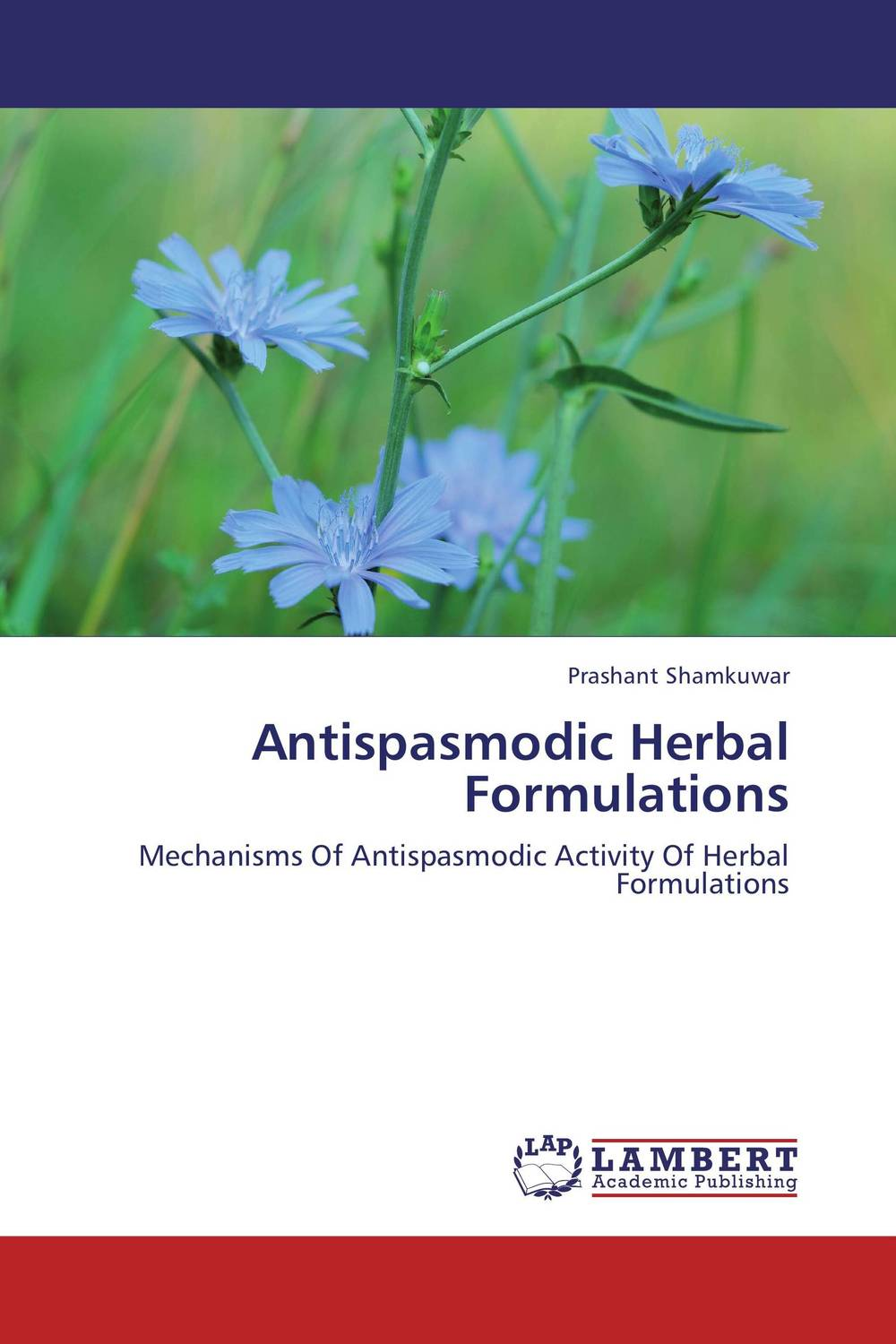 Antispasmodic Herbal Formulations herbal muscle