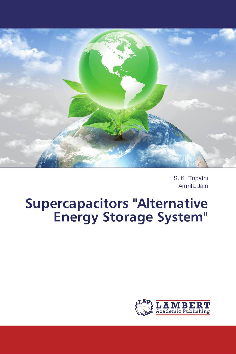 Supercapacitors Alternative Energy Storage System the valves are self acting i e they operate without the supply of auxiliary energy such as electricity or compressed air