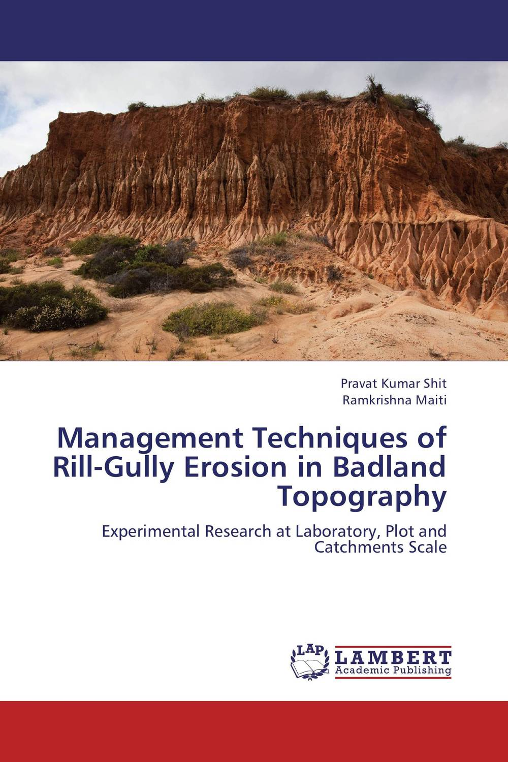 Management Techniques of Rill-Gully Erosion in Badland Topography projector lamp et lab80 for panasonic pt lb75e lb75nte lb78 lb78u lb80e lb80u lb80nte lb80ntu lb90 lw80ntu etc