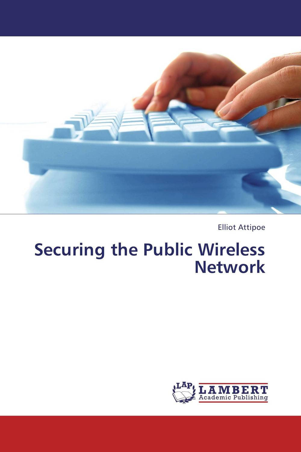 Securing the Public Wireless Network java ee 7 основы