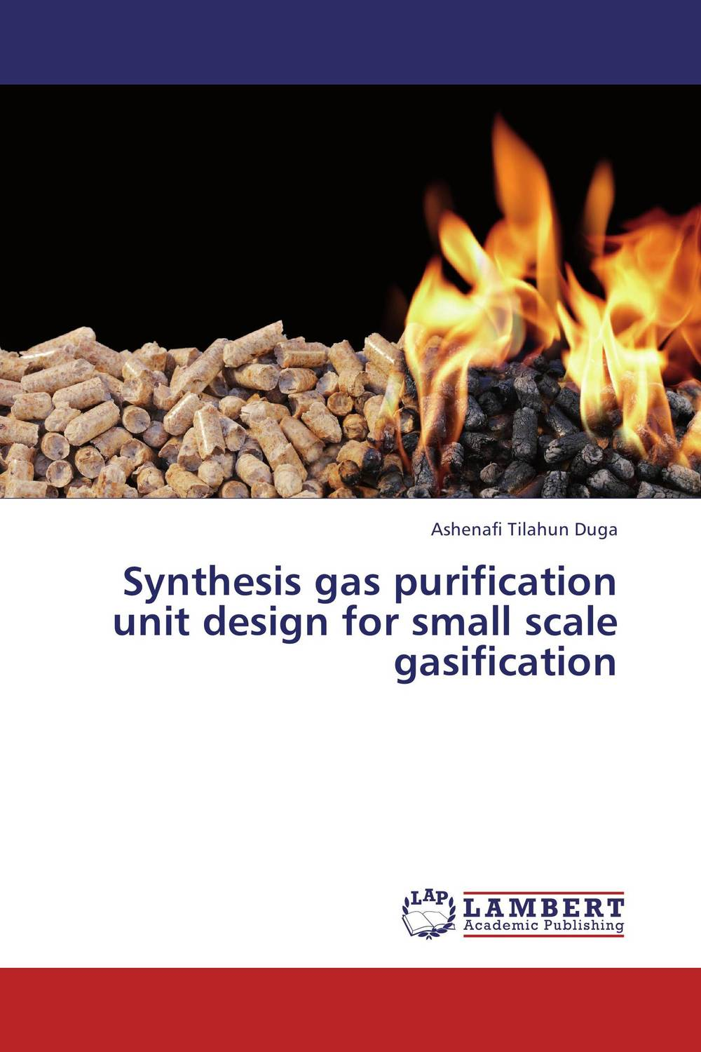 Synthesis gas purification unit design for small scale gasification yinan cui the design implementation and trajectory generation for small uavs