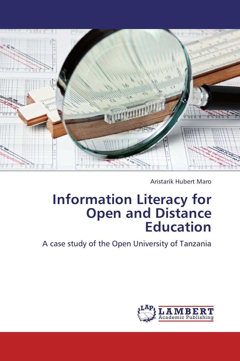 Information Literacy for Open and Distance Education odell education developing core literacy proficiencies grade 11
