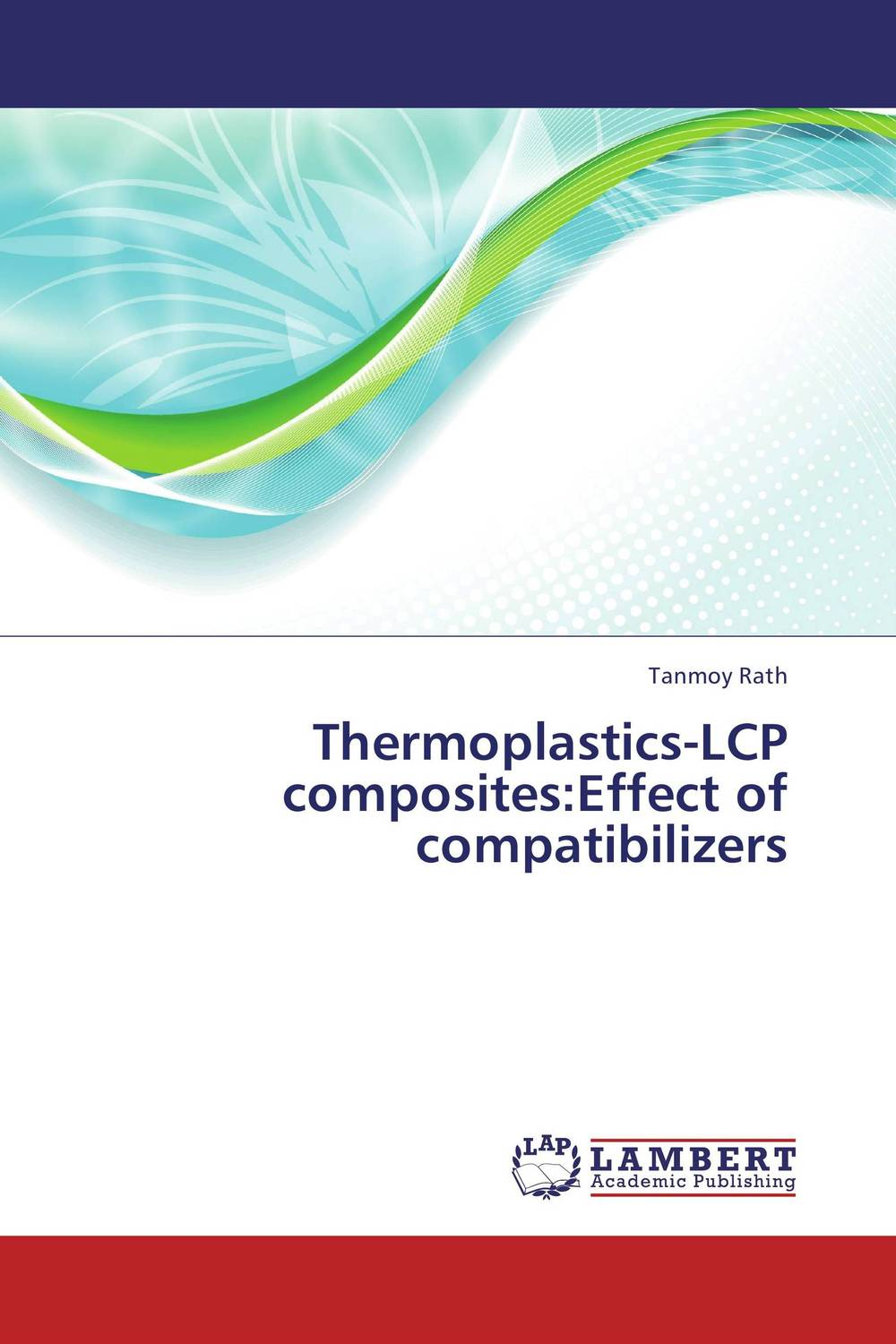 все цены на  Thermoplastics-LCP composites:Effect of compatibilizers  в интернете