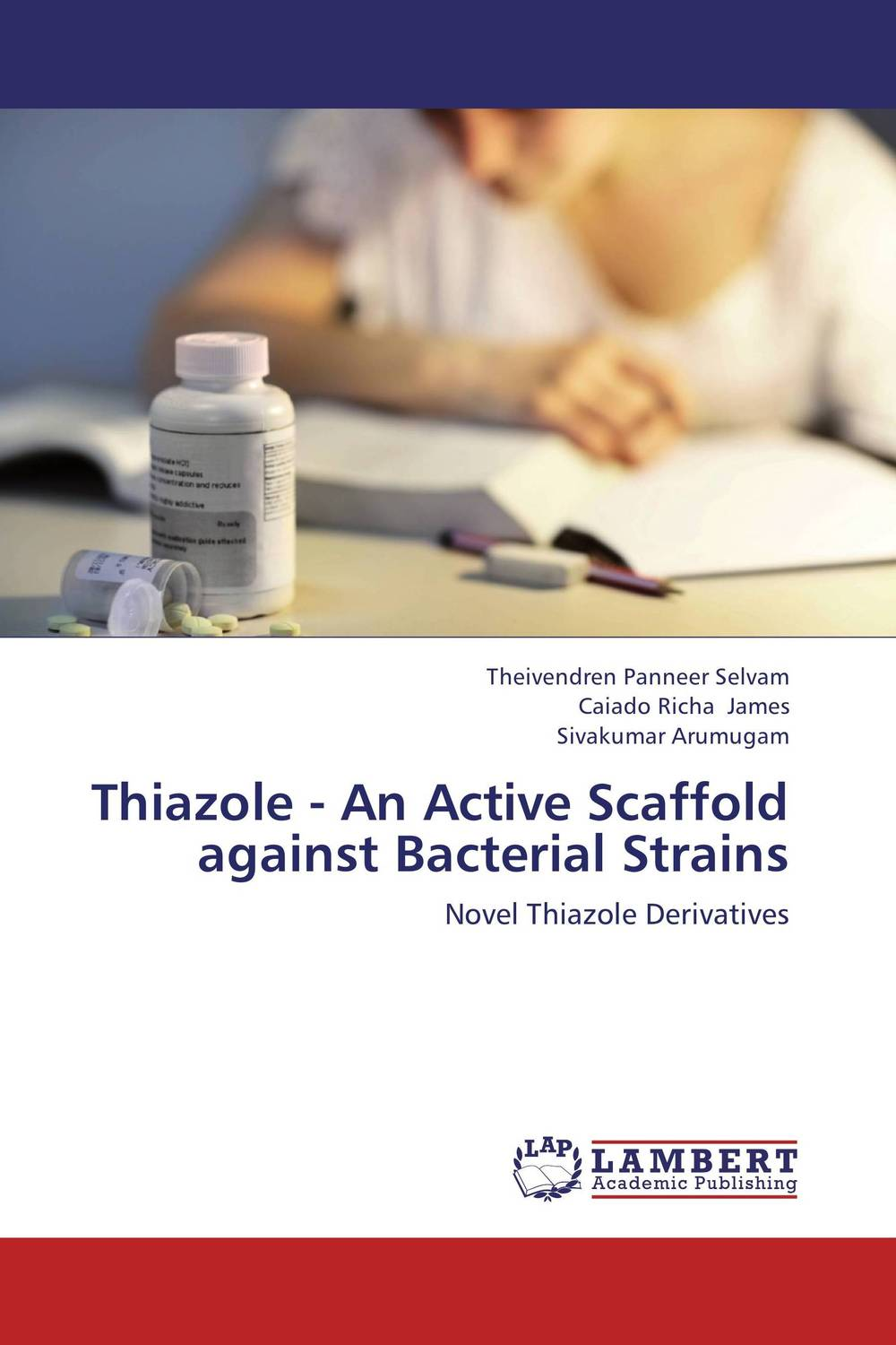 Thiazole - An Active Scaffold against Bacterial Strains theivendren panneer selvam s n mamledesai and fadte pooja rajaram alias fotto importance of quinazoline against cancer