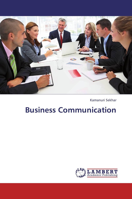 Business Communication marital communication