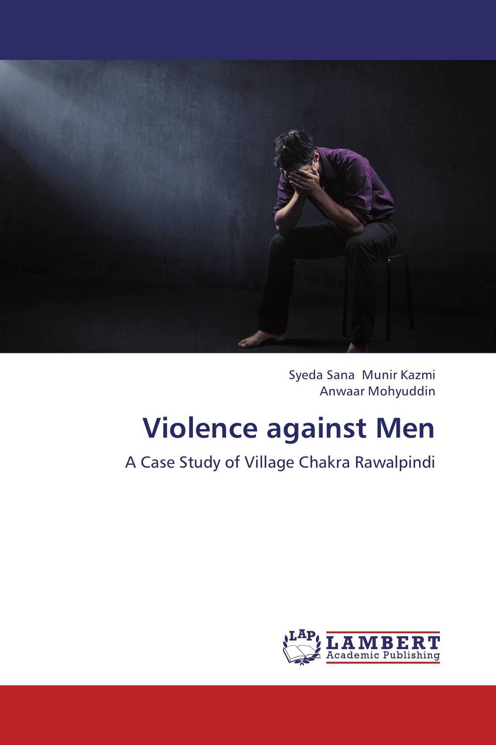 Violence against Men helina befekadu the nature and effect of emotional violence