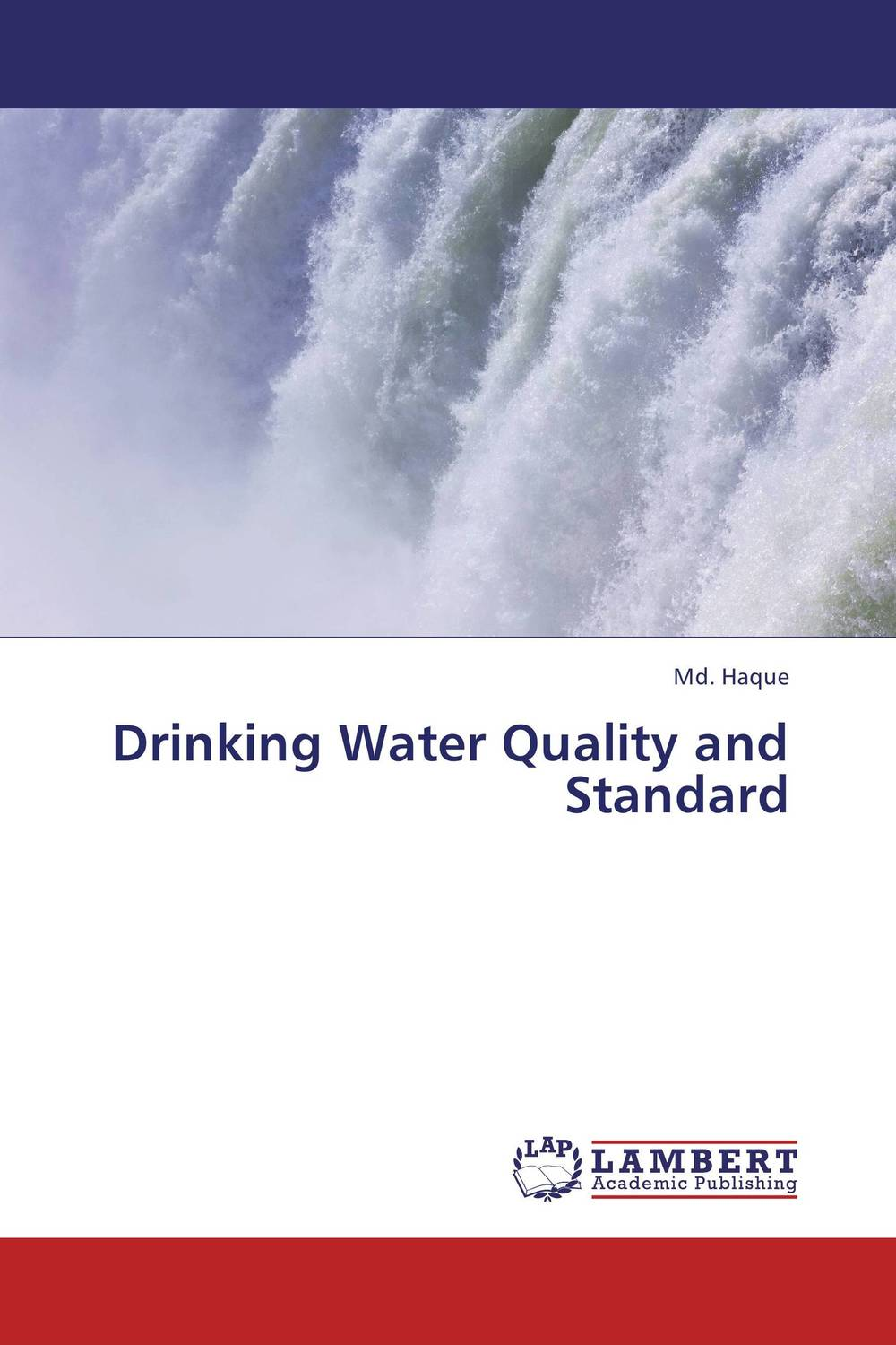 Drinking Water Quality and Standard bride of the water god v 3
