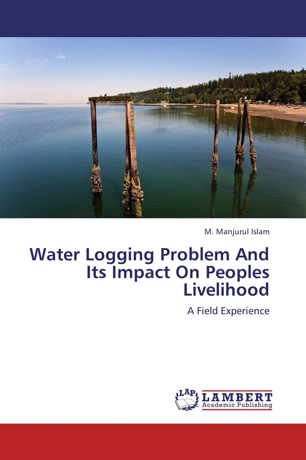 Water Logging Problem And Its Impact On Peoples Livelihood jamaica jamaica no problem