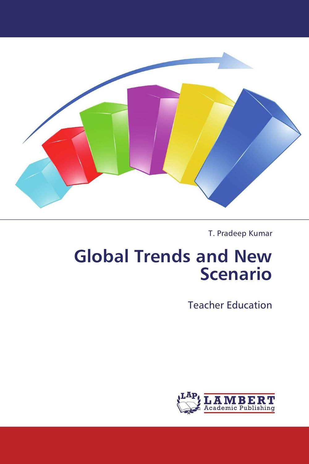 Global Trends and New Scenario shaun rein the end of cheap china revised and updated economic and cultural trends that will disrupt the world