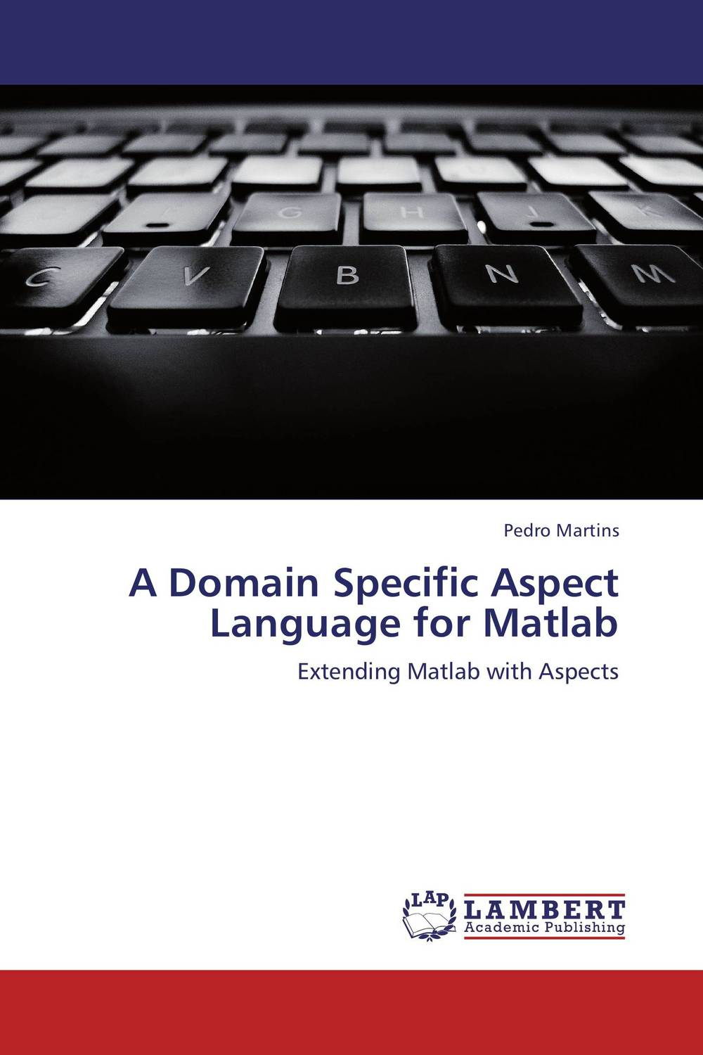 A Domain Specific Aspect Language for Matlab paul barshop capital projects what every executive needs to know to avoid costly mistakes and make major investments pay off