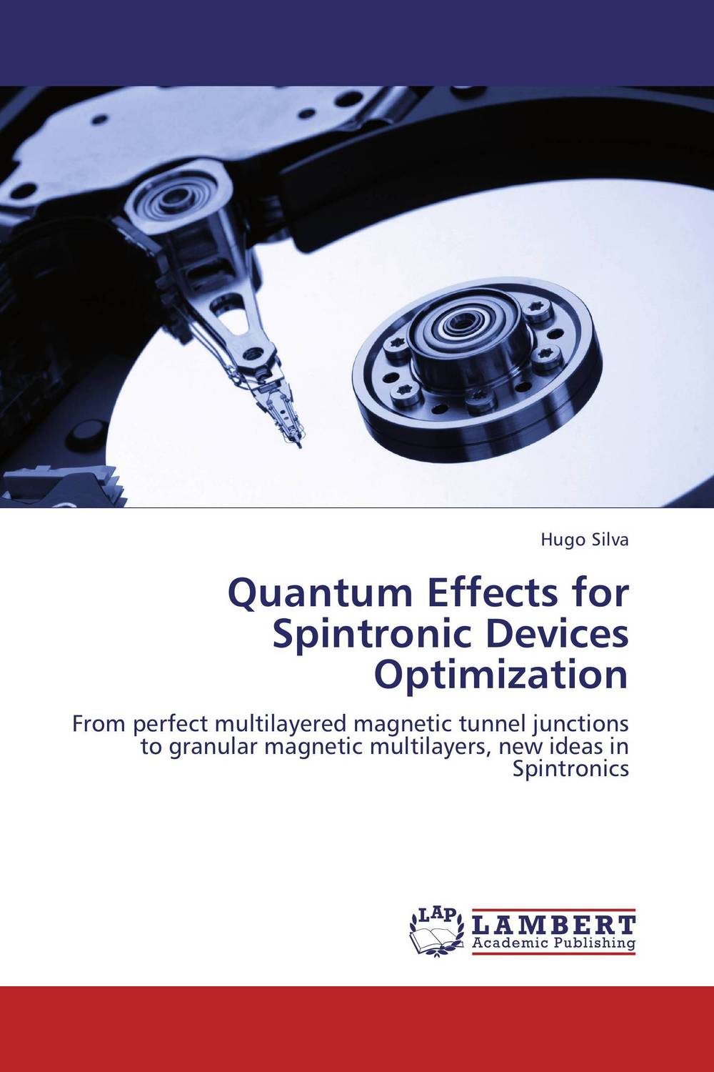 Quantum Effects for Spintronic Devices Optimization relativistic theory of electron transport in magnetic layers