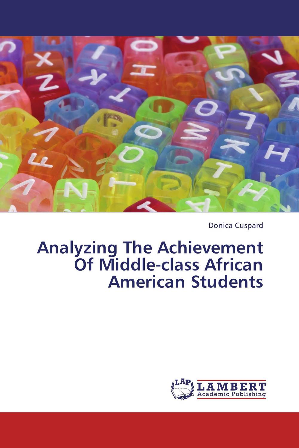 Analyzing The Achievement Of Middle-class African American Students magica italia 1 teachers guide class audio cd