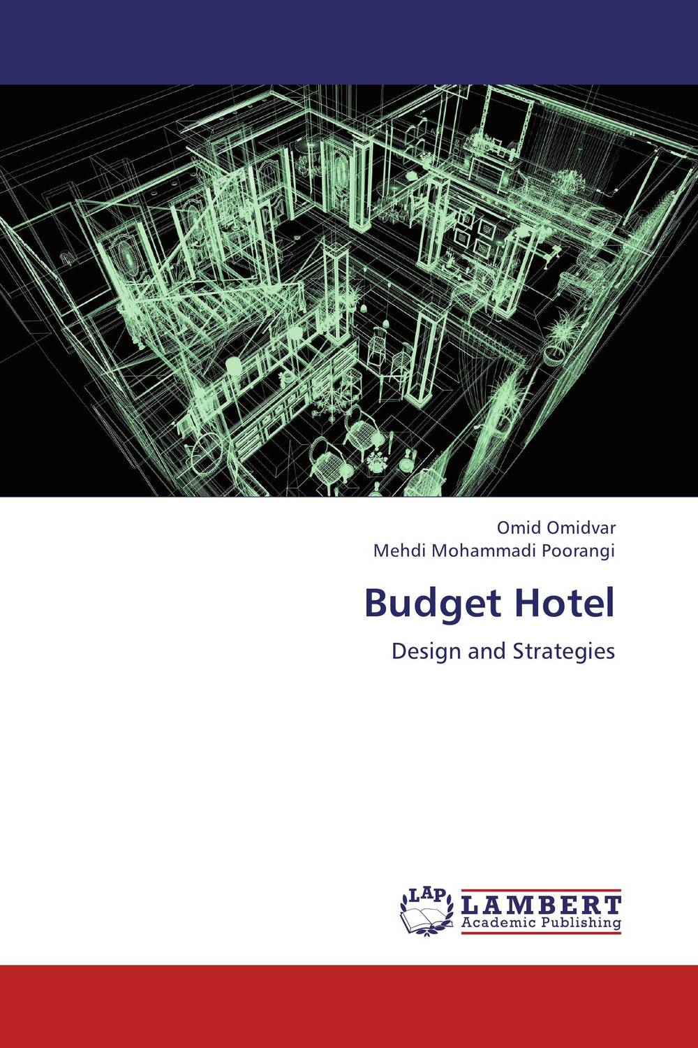 Budget Hotel paul r mcgraw legislated hotel levies and tourism governance