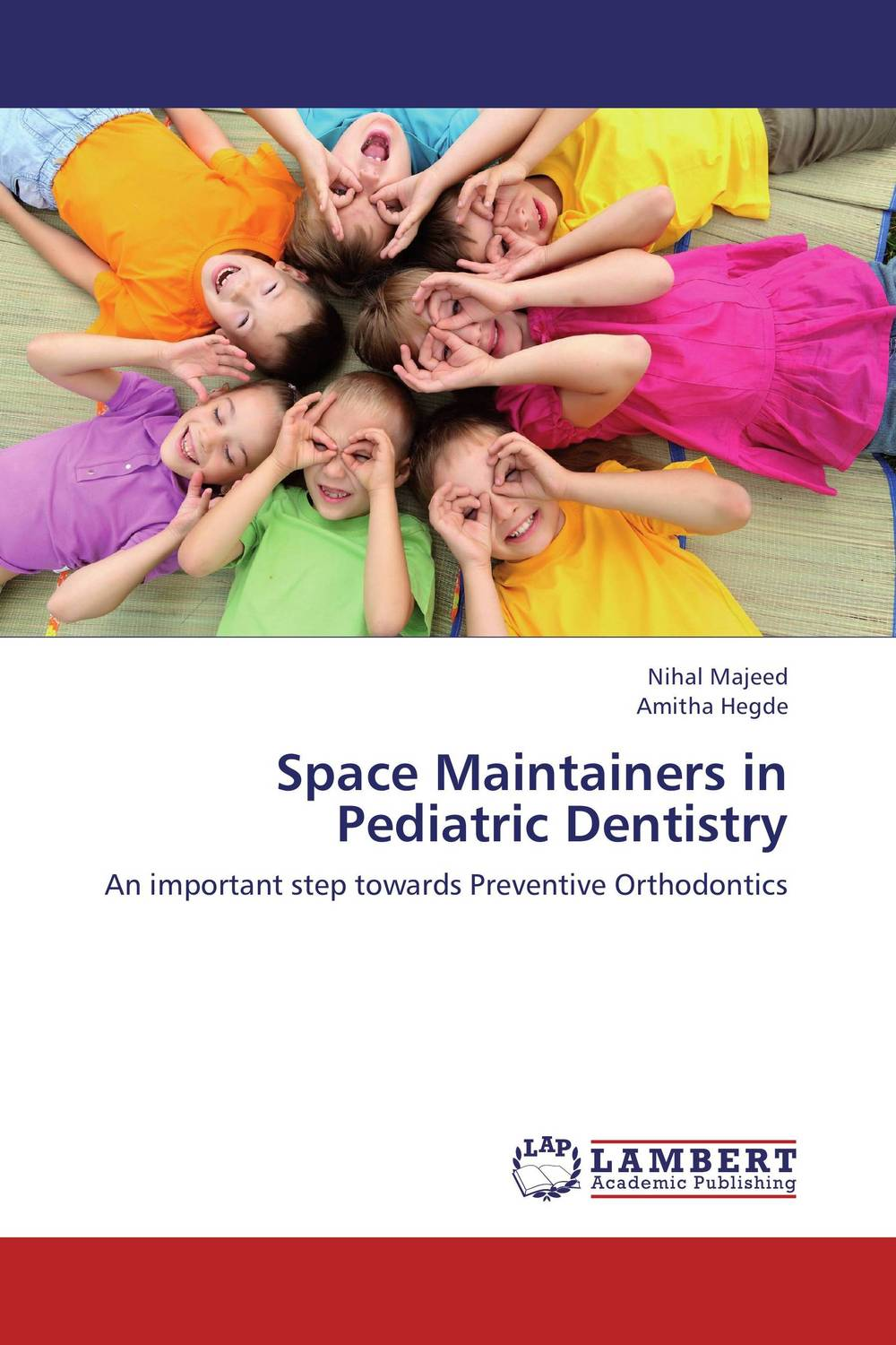 Space Maintainers in Pediatric Dentistry karanprakash singh ramanpreet kaur bhullar and sumit kochhar forensic dentistry teeth and their secrets