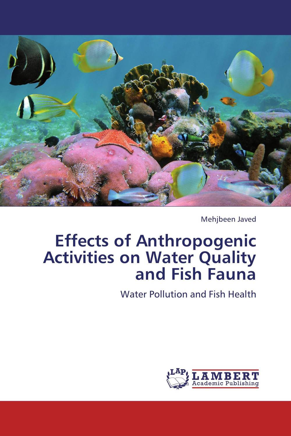 Effects of Anthropogenic Activities on Water Quality and Fish Fauna bride of the water god v 3
