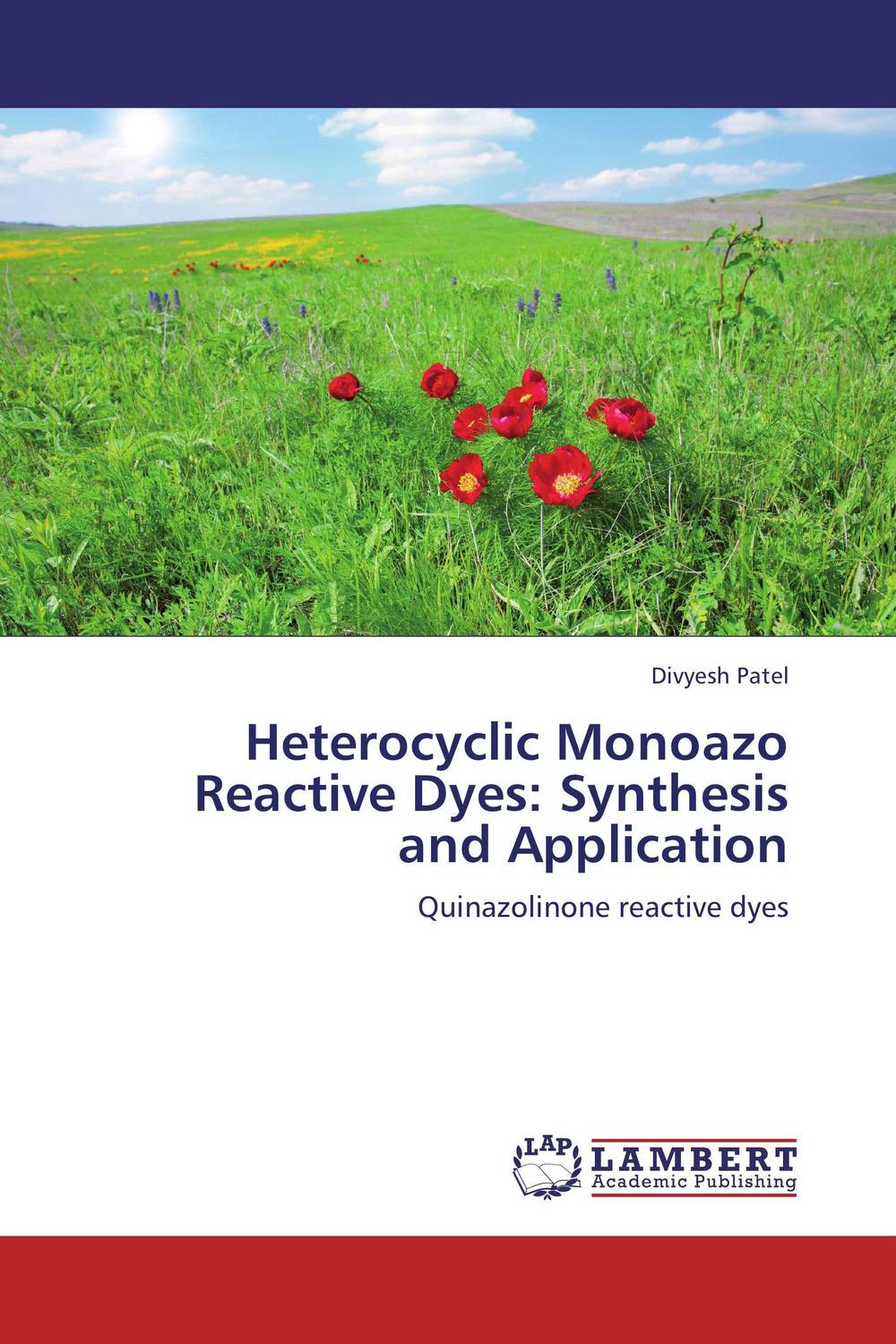 Heterocyclic Monoazo Reactive Dyes: Synthesis and Application d rakesh s s kalyan kamal and sumair faisal ahmed synthesis