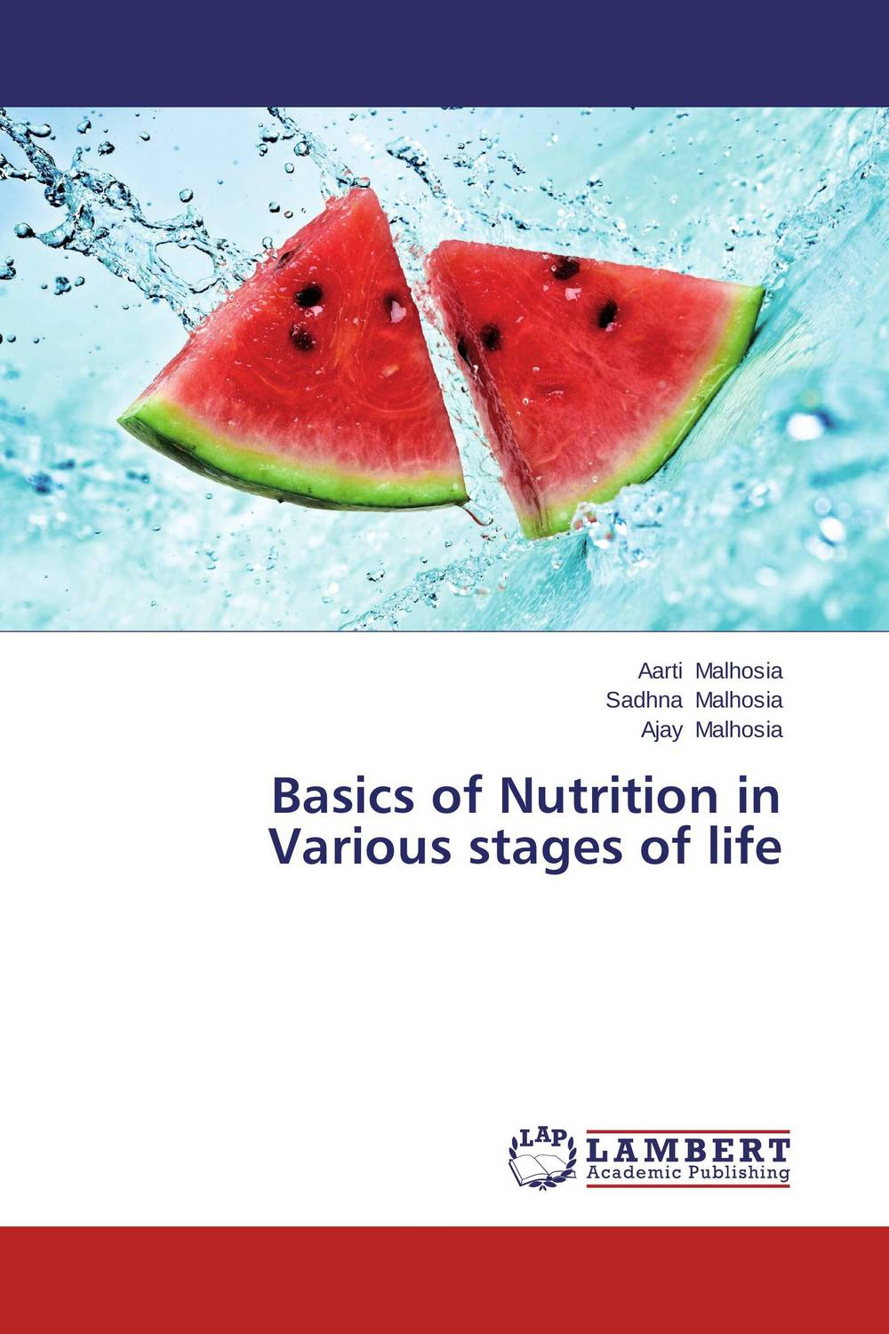 Basics of Nutrition in Various stages of life life cycle of the locusts specimens in clear lucite educational equipment