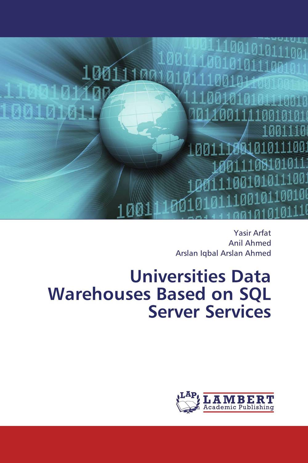 Universities Data Warehouses Based on SQL Server Services robert hillard information driven business how to manage data and information for maximum advantage