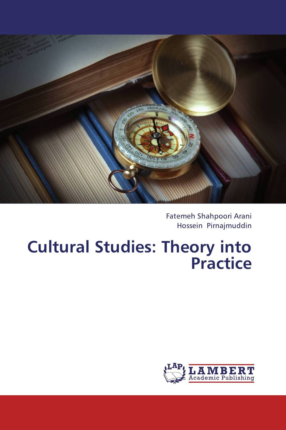 Cultural Studies: Theory into Practice pygmalion