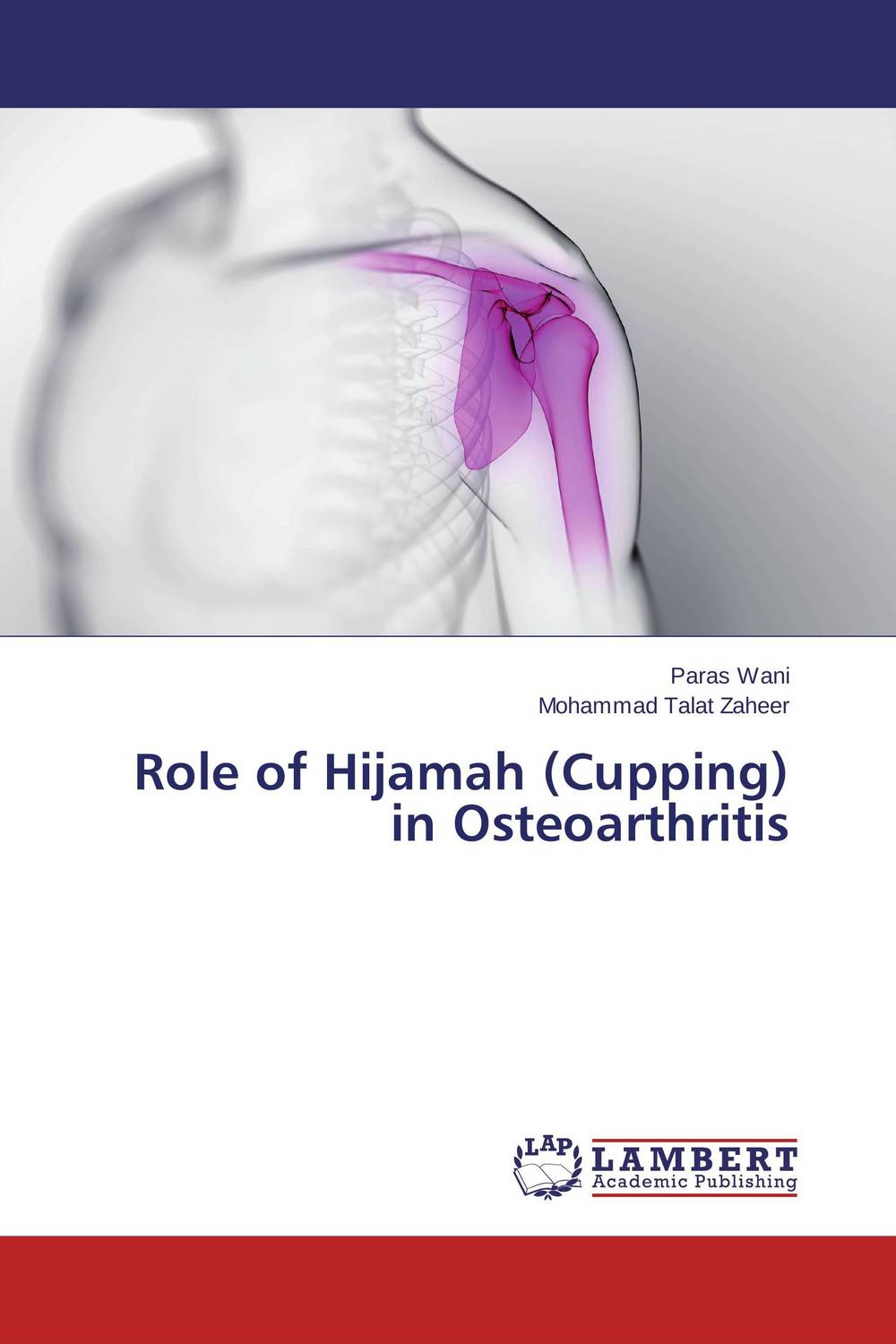 Role of Hijamah (Cupping) in Osteoarthritis health protection pure natural bamboo jar of cupping a suit bamboo cupping to spill cupping apparatus body massager