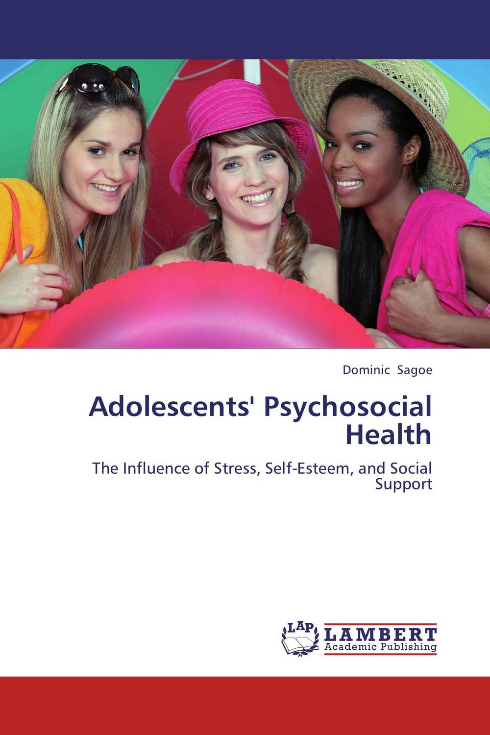 Adolescents' Psychosocial Health postpartum psychosocial support