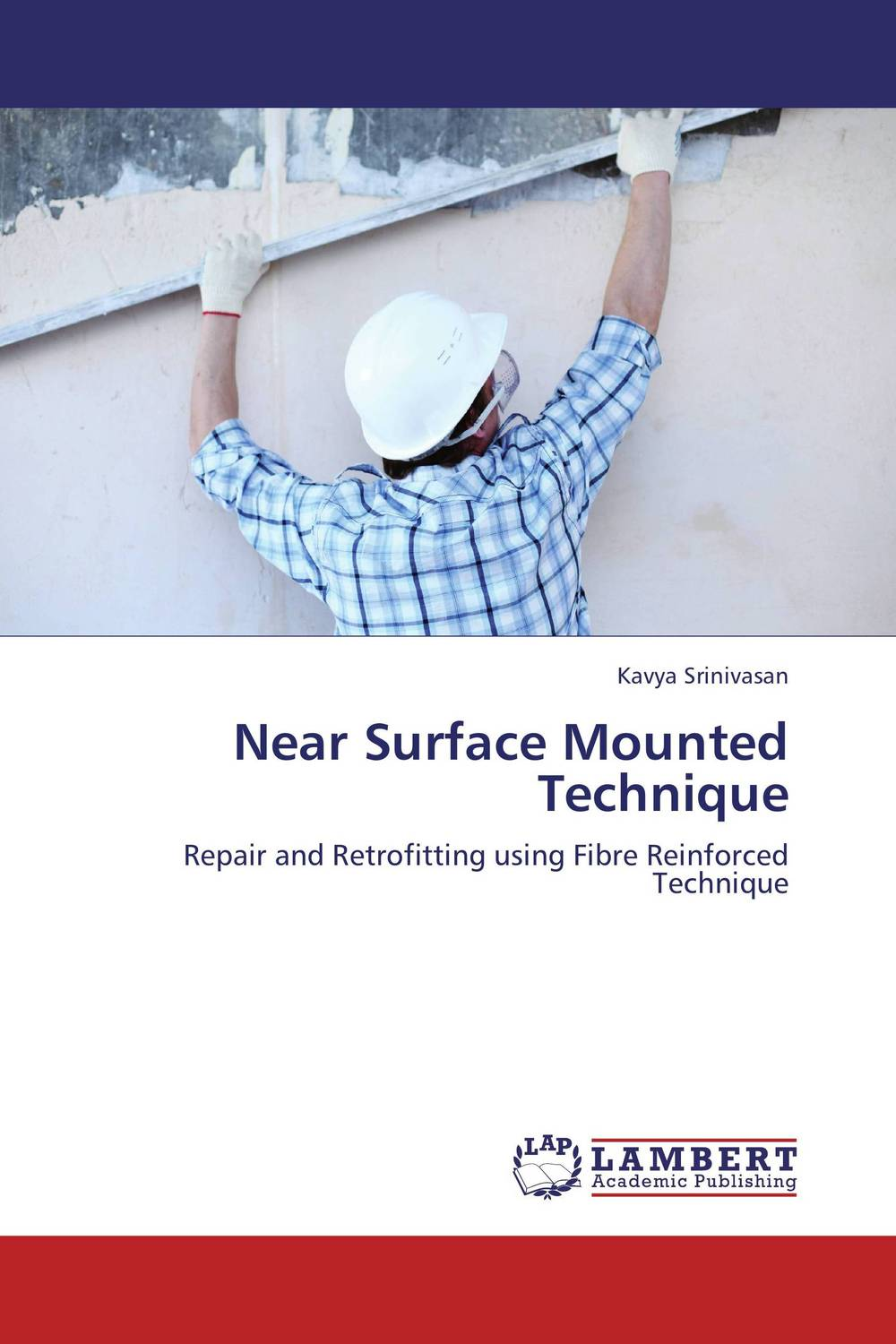 Near Surface Mounted Technique optical elements and systems in laser technique and metrology