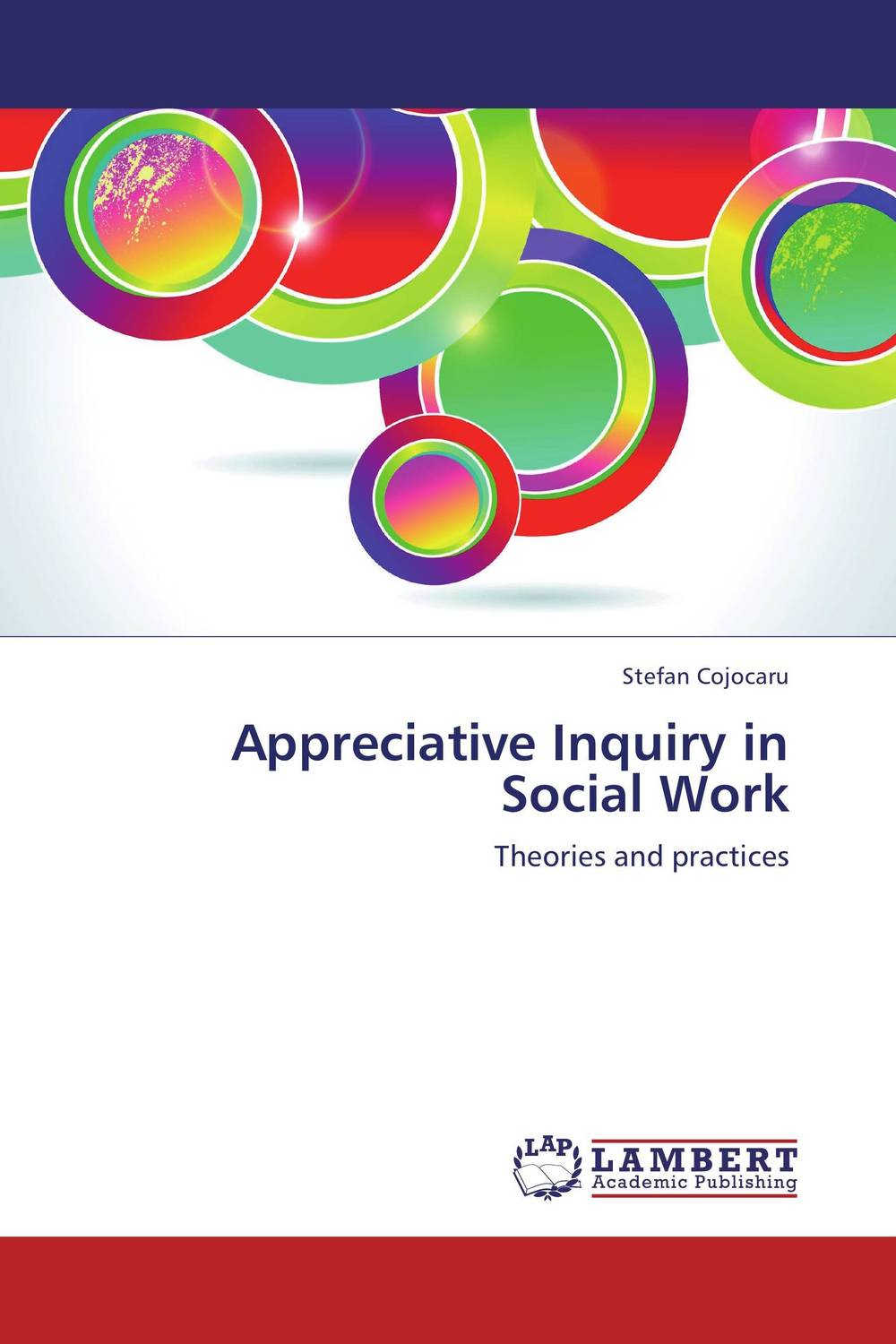 Appreciative Inquiry in Social Work social housing in glasgow volume 2