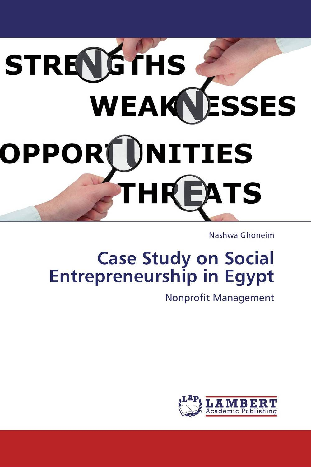 Case Study on Social Entrepreneurship in Egypt n giusti diffuse entrepreneurship and the very heart of made in italy for fashion and luxury goods
