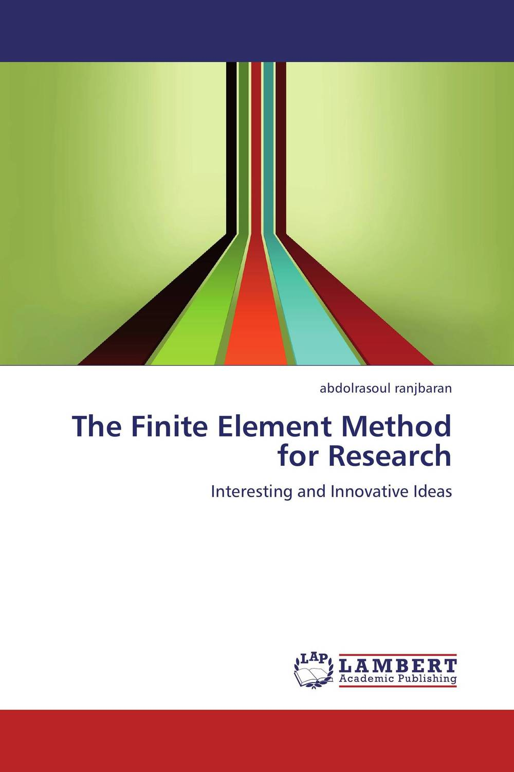 The Finite Element Method for Research купить