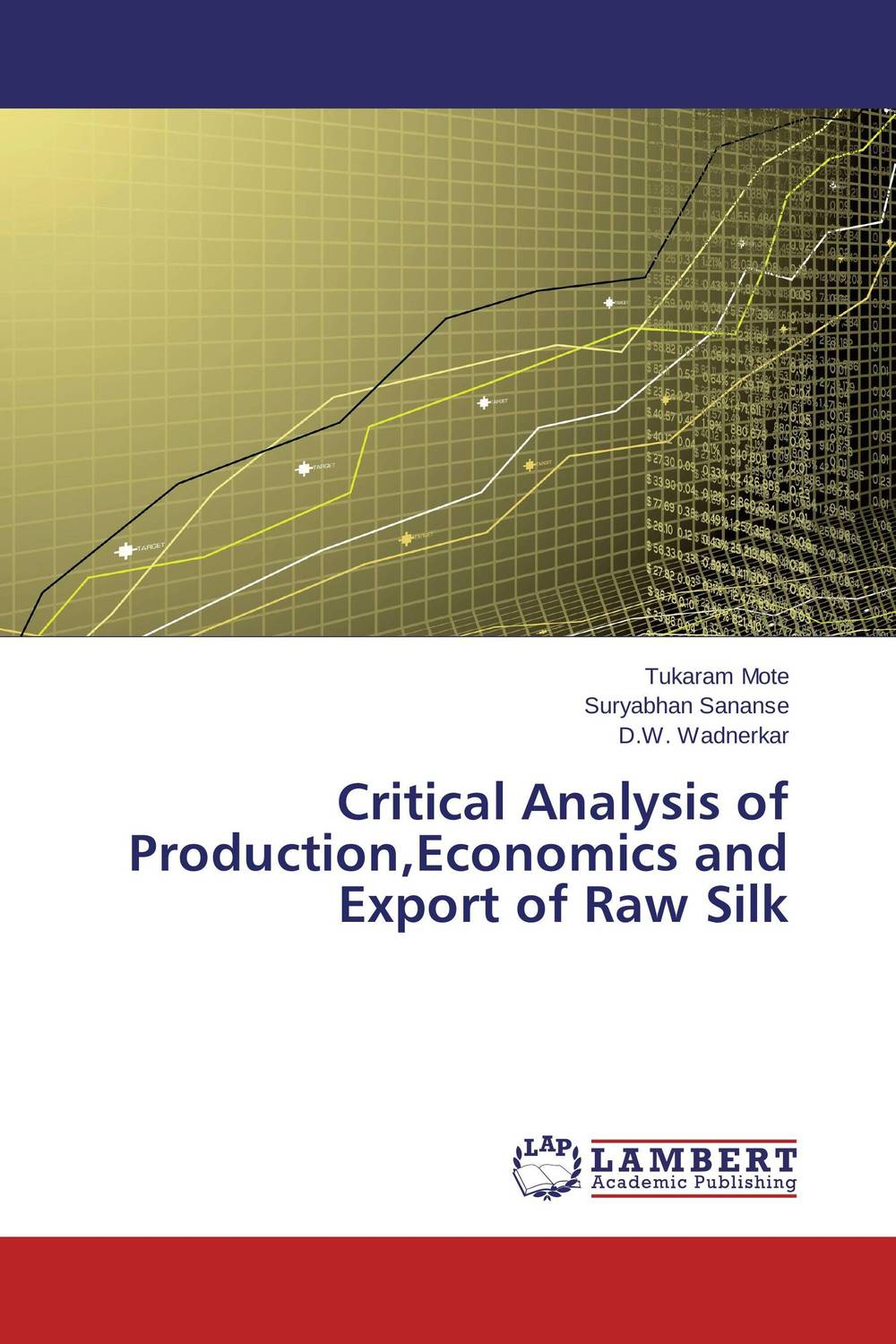 Critical Analysis of Production,Economics and Export of Raw Silk michael milimu implementation of hazard analysis critical control